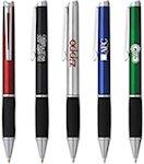 Newton Pens